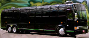 Coaches, Buses For Sale/Wanted